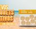 blog-NUEVOS-PRODUCTOS-NUGGETS